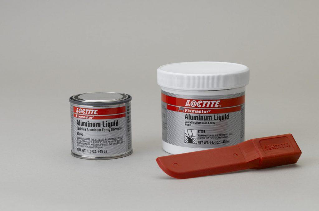 aluminum liquid 1
